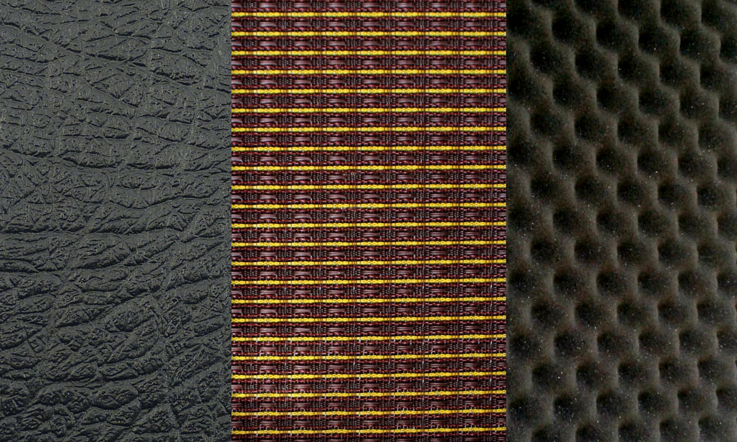 CabSpec_003