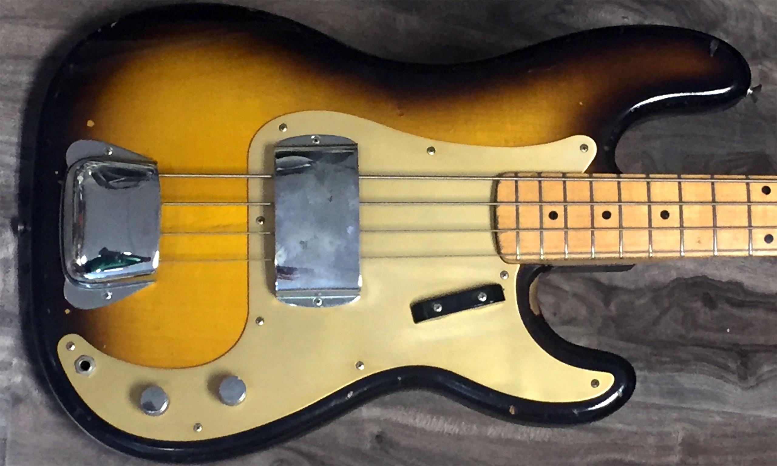 57-P-Bass-Stock_01